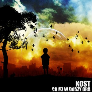 Image for 'Kost'