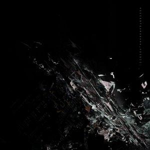 void();
