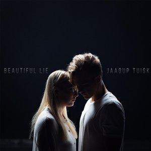 Beautiful Lie - Single