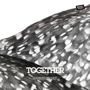 Together w / Remixes by Mat.Joe & Clap! Clap!