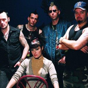 Avatar für KMFDM