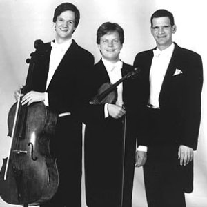 Trio Fontenay のアバター