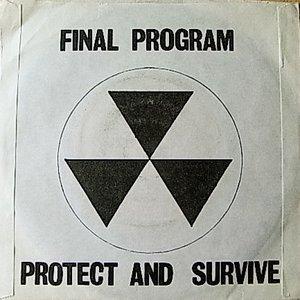 Avatar for Final Program