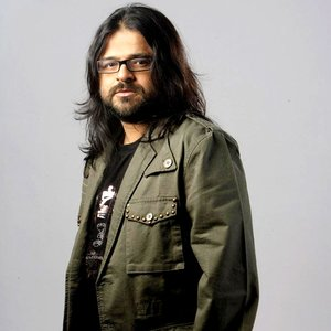 Avatar for Pritam