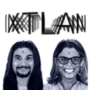 Avatar for Ixtlan