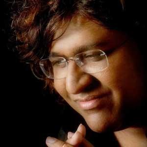 Avatar for Monty Sharma