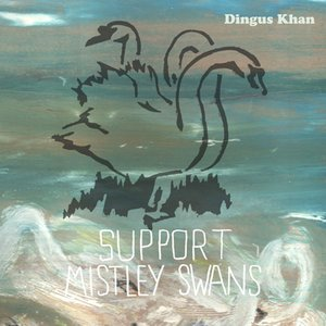 Support Mistley Swans