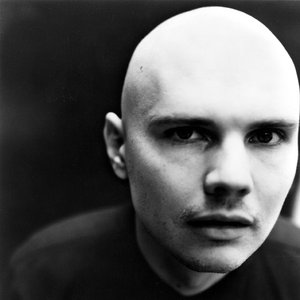 Avatar de Billy Corgan