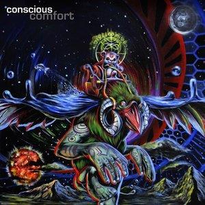 Conscious Comfort