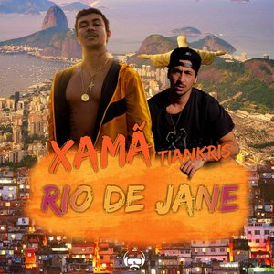 Rio de Janê