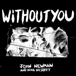 Avatar for John Newman & Nina Nesbitt
