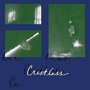 Crestless