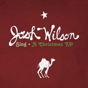 Sing: A Christmas EP