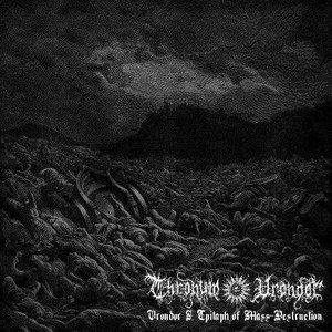 Vrondor I: Epitaph of Mass-Destruction