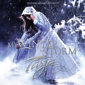 My Winter Storm (Special Fan Edition)