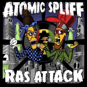 Ras Attack