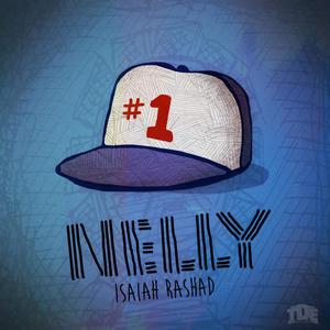 Nelly - Single