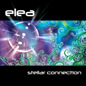 Stellar Connection