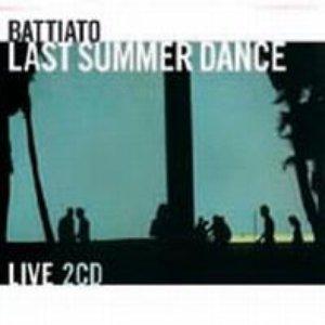 Last Summer Dance
