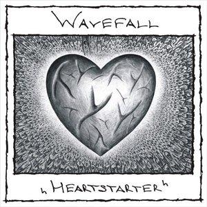 Heartstarter