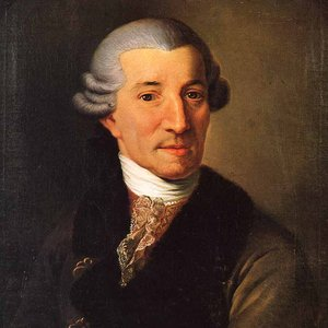 Avatar for Franz Joseph Haydn