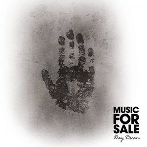 Avatar for Music For Sale