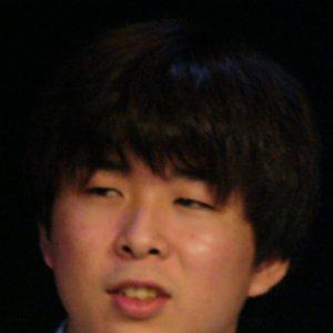Avatar for Hiroki Isogai