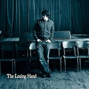 The Losing Hand
