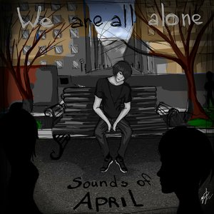 Sounds Of April EP