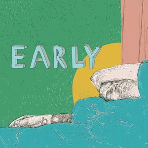 Image for 'Early'