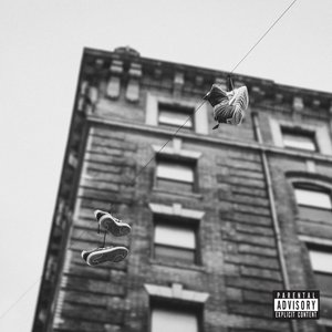 The Easy Truth [Explicit]