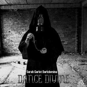 Dance Divine