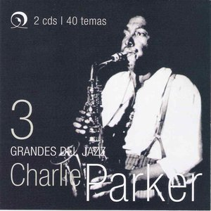 Grandes del Jazz 3