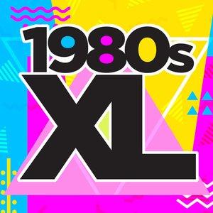 1980s XL