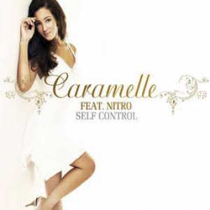 Caramelle - Self Control - Lyrics2You