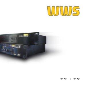 Avatar for wws & idm