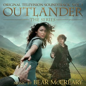 Outlander: Season 1, Vol. 1 (Original Television Soundtrack)