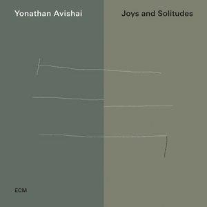Joys and Solitudes
