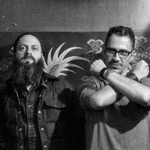 Avatar for Joel RL Phelps & the Downer Trio