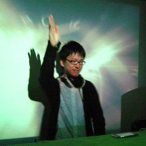 Avatar for Kenji Sekiguchi