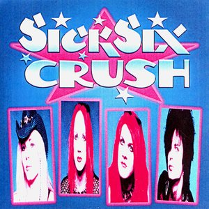 Avatar for Sick Six Crush