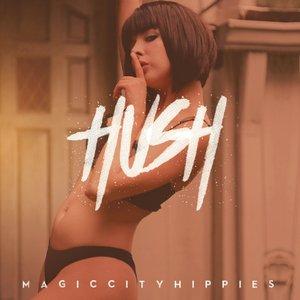 Hush - Single
