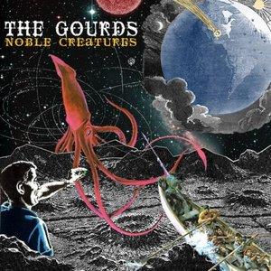 Noble Creatures
