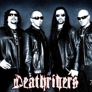 Аватар для DeathRiders