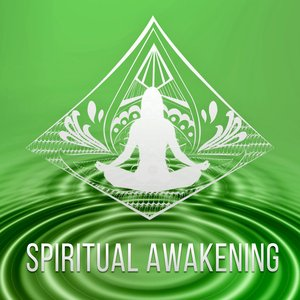 Avatar for Mantra Yoga Music Oasis