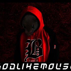 Avatar for GodLikeMouse