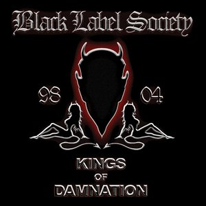 Kings of Damnation 98-04 (Best Of)
