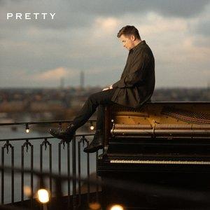 Robin Stjernberg - Pretty