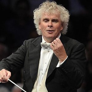 Avatar for Sir Simon Rattle