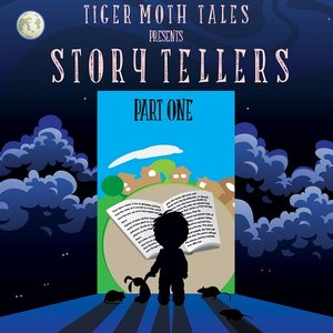 Story Tellers Part One